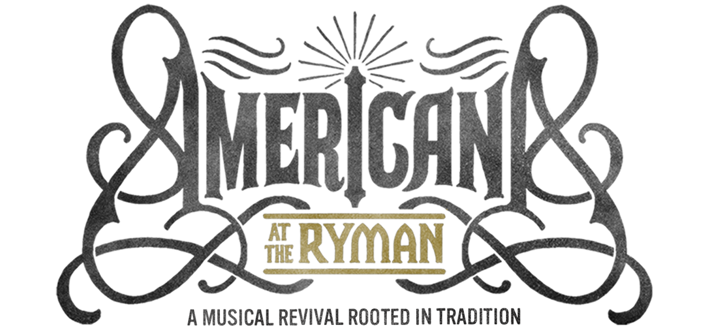 Americana at the Ryman - A Musical Revival Rooted in Tradition
