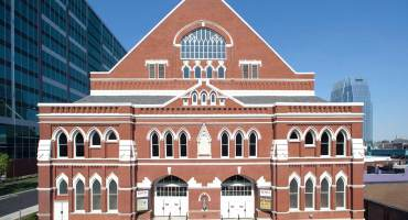 Ryman-Auditorium-2018-Media-Gallery_exterior-1