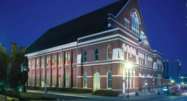 Ryman-Auditorium-2018-Media-Gallery_exterior-2