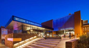 Ryman-Auditorium-2018-Media-Gallery_exterior-3