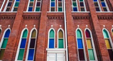 Ryman-Auditorium-2018-Media-Gallery_exterior-5