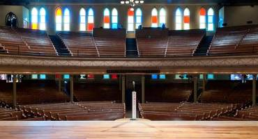 Ryman-Auditorium-2018-Media-Gallery_interior-5