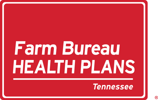 Farm Bureau Health Plans - Tennessee