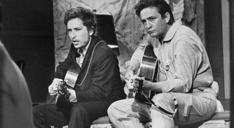 Johnny-cash-and-bob-dylan