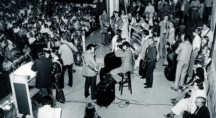 last-opry-show-at-the-ryman-1974