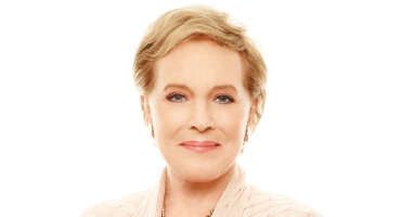 JulieAndrews_