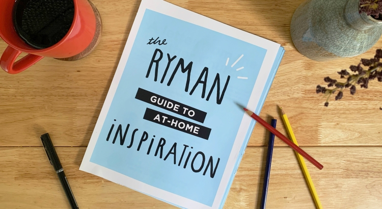 Ryman-Guide-to-At-Home