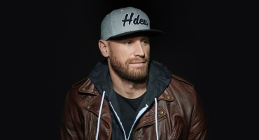 ChaseRice_